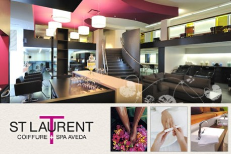 Hair Salons in Montreal, Quebec, Canada – Page 4 of 9 ...