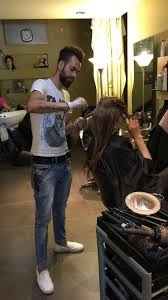 Coiffure Picasso Brossard – Montreal Beauty Salons Directory