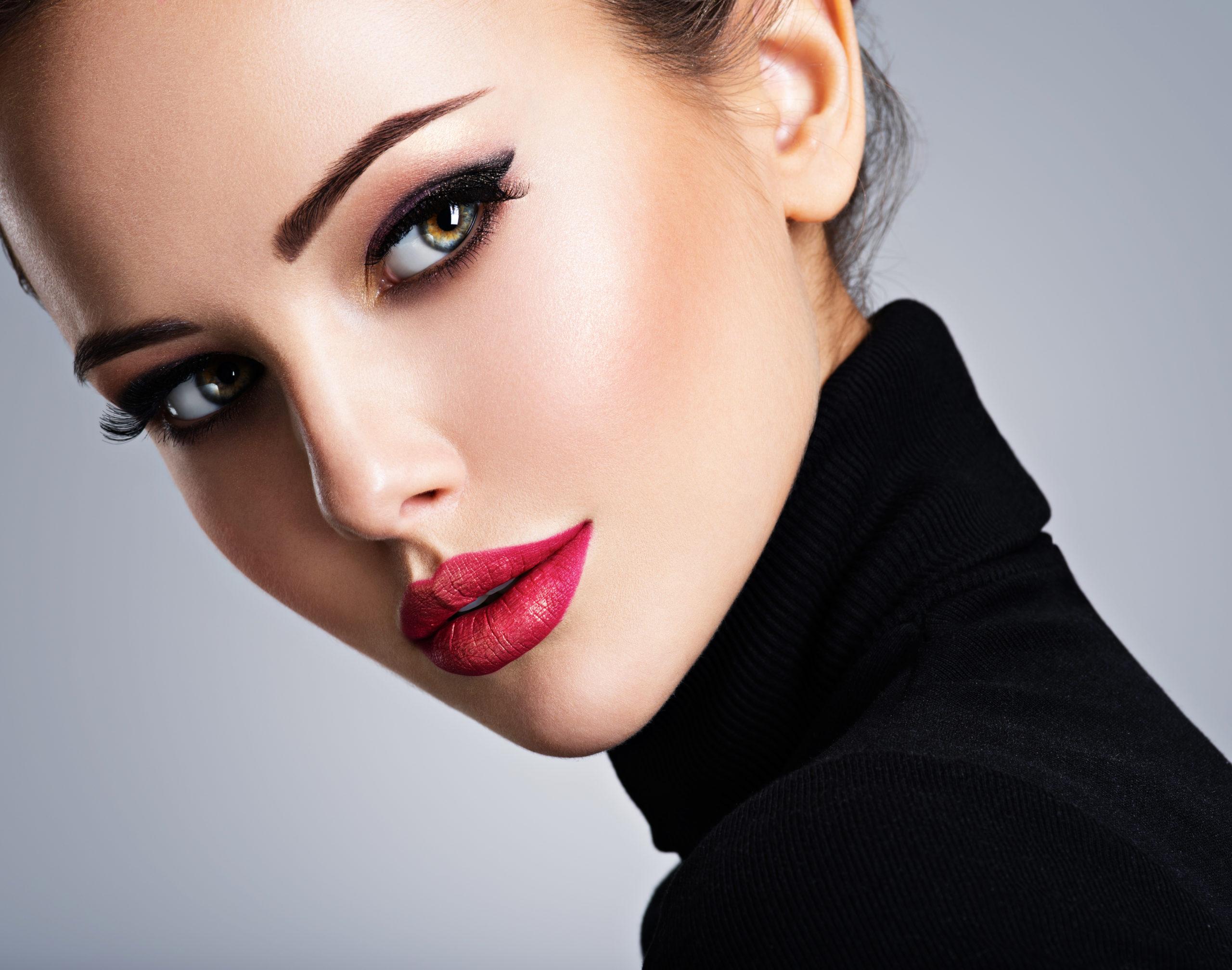 The Basics of Starting a Beauty Salon